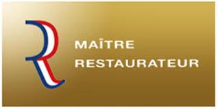 Logo Maître Restaurateur (002)