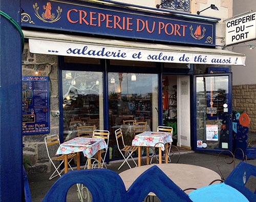 creperie_du_port
